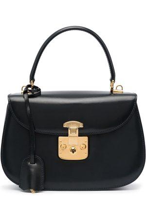adidas Lady Lock tote bag