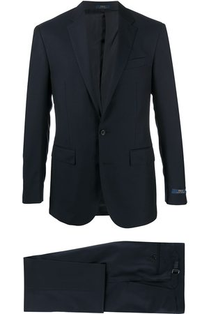 adidas Men Suits - Single-breasted suit