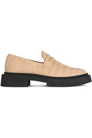 adidas Men Loafers - Chunky sole loafers