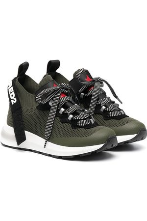 adidas Boys Sneakers - Lace-up sneakers