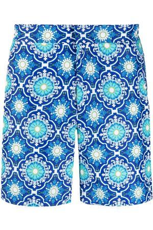 adidas Men Swim Shorts - Anacapri swim shorts