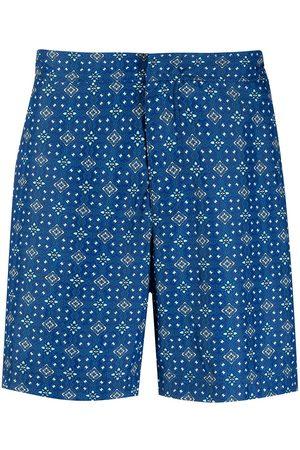 adidas Men Swim Shorts - Caprera swim shorts