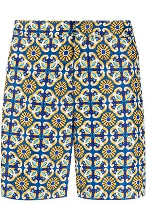 adidas Men Swim Shorts - Amalfi swim shorts