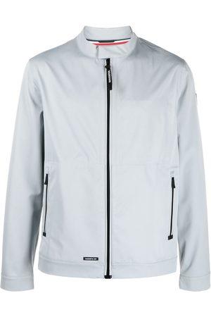 adidas Men Hoodies - Lightweight zip-up jacket