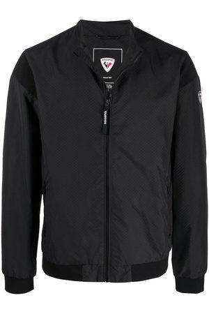 adidas Men Jackets - Maxence wind jacket
