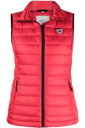 adidas Women Camisoles - Women's Light Vest
