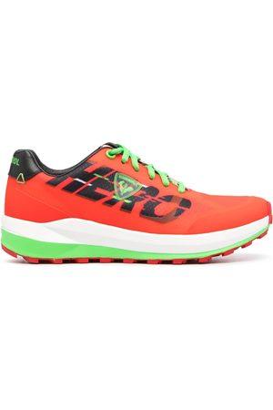adidas Men Sneakers - Men's RSC Hero Sneakers