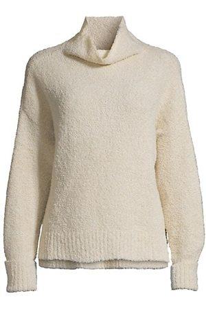 UGG Sage Cowlneck Sweater