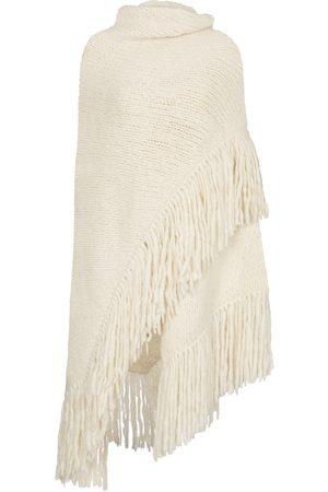 GABRIELA HEARST Lauren cashmere shawl