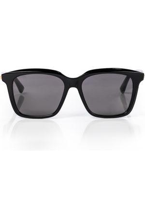 Bottega Veneta Women Sunglasses - Square sunglasses