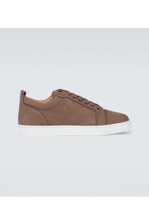 Christian Louboutin Louis Junior Orlato sneakers