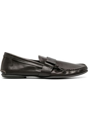 Officine creative Cliff 1 loafers