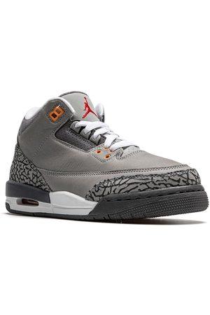 Jordan Kids Air Jordan 3 Retro sneakers