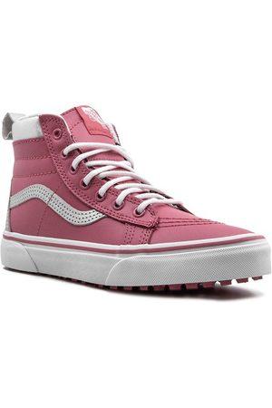 Vans TEEN Sk8 Hi sneakers