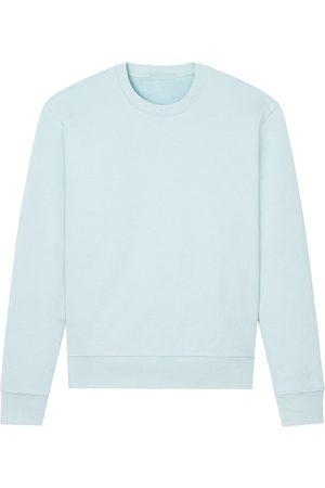 WARDROBE.NYC Long-sleeved sweatshirt