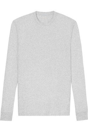 WARDROBE.NYC Long-sleeve T-shirt