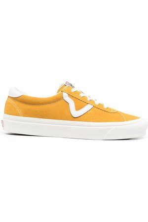 Vans Anaheim Factory Style 73 DX sneakers