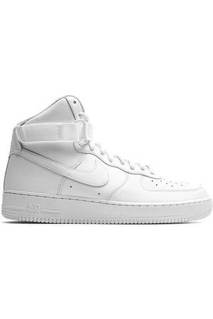 Nike Air Force 1 High '07 sneakers