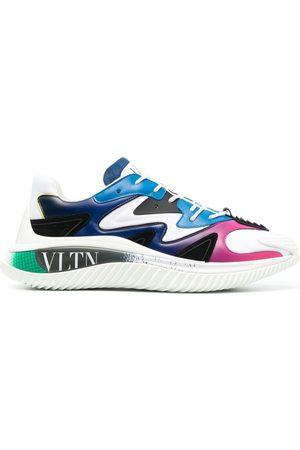 VALENTINO GARAVANI Wade Runner sneakers