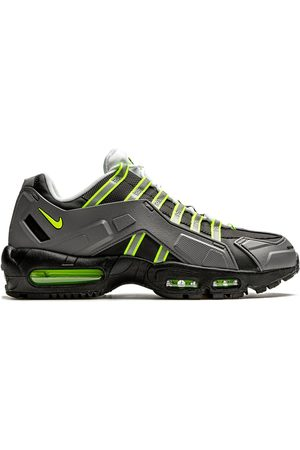 Nike Men Sneakers - NDSTRKT Air Max 95 sneakers
