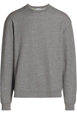 JOHN ELLIOTT Oversized Sweatshirt