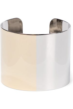 MM6 MAISON MARGIELA Cuff bracelet