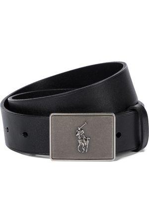 Ralph Lauren Leather belt