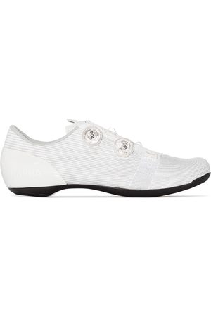 Rapha Pro Team cycling sneakers