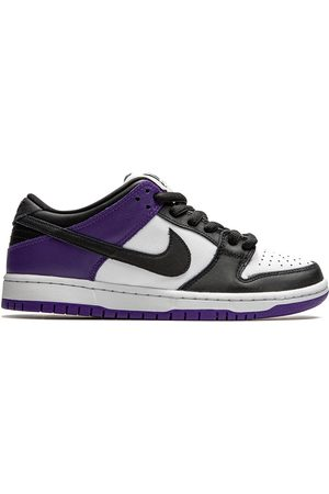 Nike Men Sneakers - SB Dunk Low sneakers