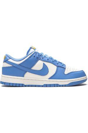 Nike Dunk Low 'Coast' sneakers