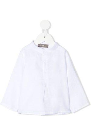 LITTLE BEAR Baby Tops - Tunic-style shirt