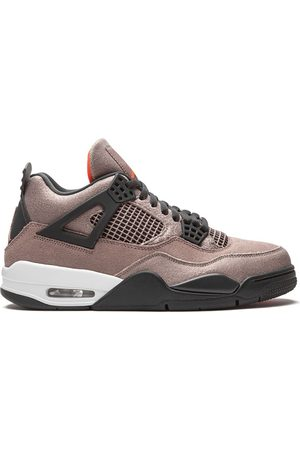 Jordan Men Sneakers - Air 4 Retro sneakers