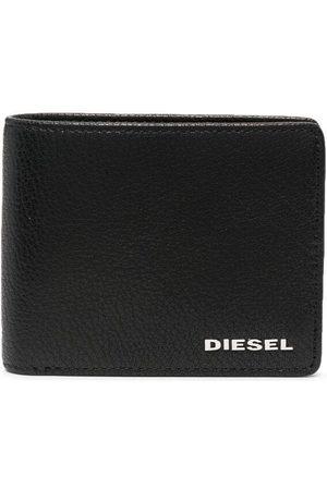 Diesel Neela wallet