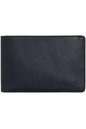 R.M.Williams Urban slim travel wallet
