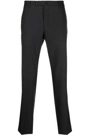 Incotex Slim-leg trousers