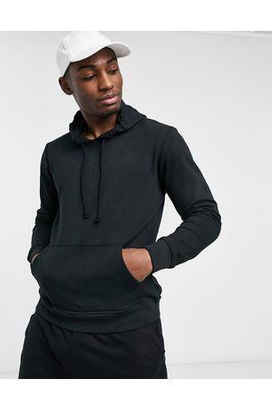 Brave Soul Men Sweatshirts - Overhead hoodie in