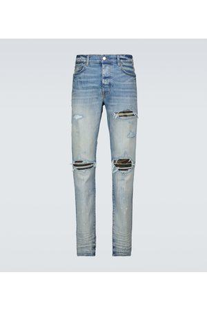 AMIRI MX1 Camo jeans