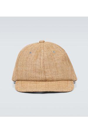 and wander Men Hats - Paper cloth cap