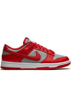 Nike Men Sneakers - Dunk Low sneakers