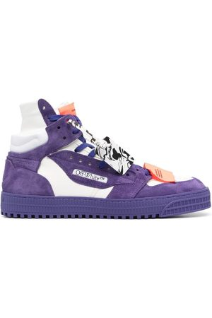 OFF-WHITE Men Sneakers - Off Court 3.0 sneakers