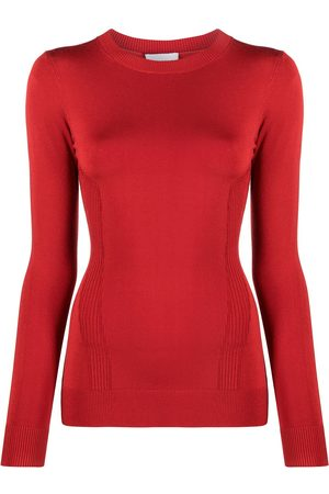 AZ FACTORY Switchwear long-sleeve top