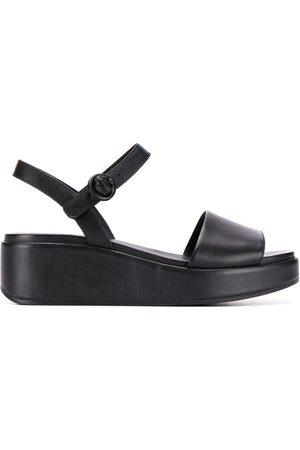 Camper Misia ankle strap sandals