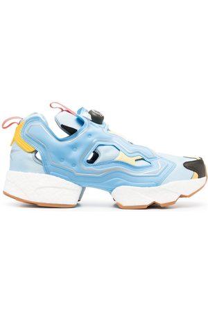 Reebok X Billionaire Boys Club Instantpump Fury Boost sneakers