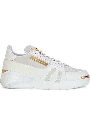 Giuseppe Zanotti Talon low sneakers