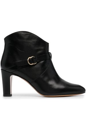 Tila March Women Ankle Boots - Alta ankle boots