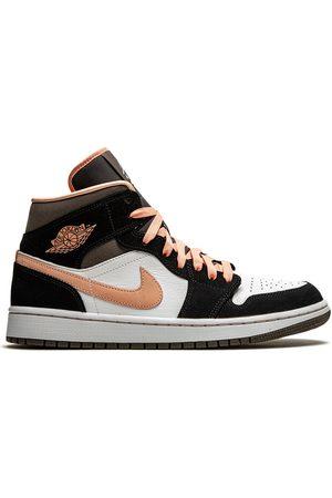 Jordan Women Sneakers - Air 1 Mid SE sneakers