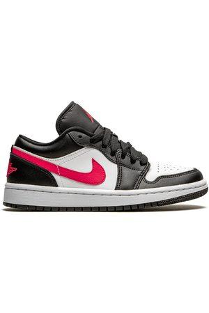 Jordan Women Sneakers - Air 1 Low sneakers
