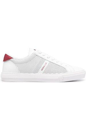 Moncler Men Sneakers - G109A 4M71440 02 002