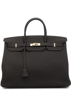 Hermès Women Handbags - 2017 pre-owned Birkin 40 bag