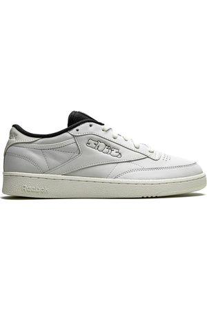 Reebok X Sneeze Club C sneakers